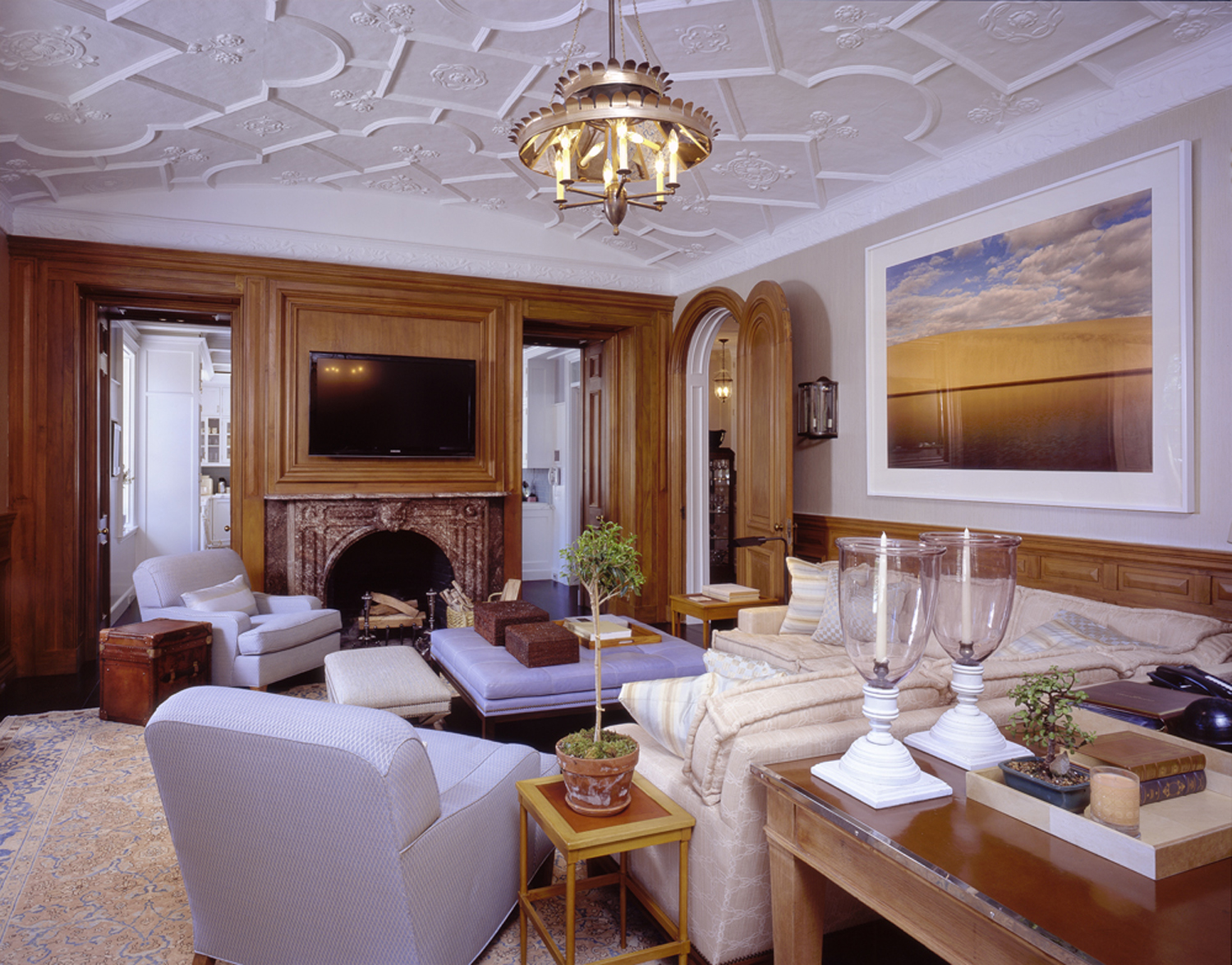 Historic-renovation-living-vaulted-plaster-ceiling-bronxville-ny-interior-w.jpg