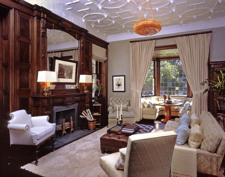 Historic-renovation-living-wood-paneling-bronxville-ny-interior-w.jpg