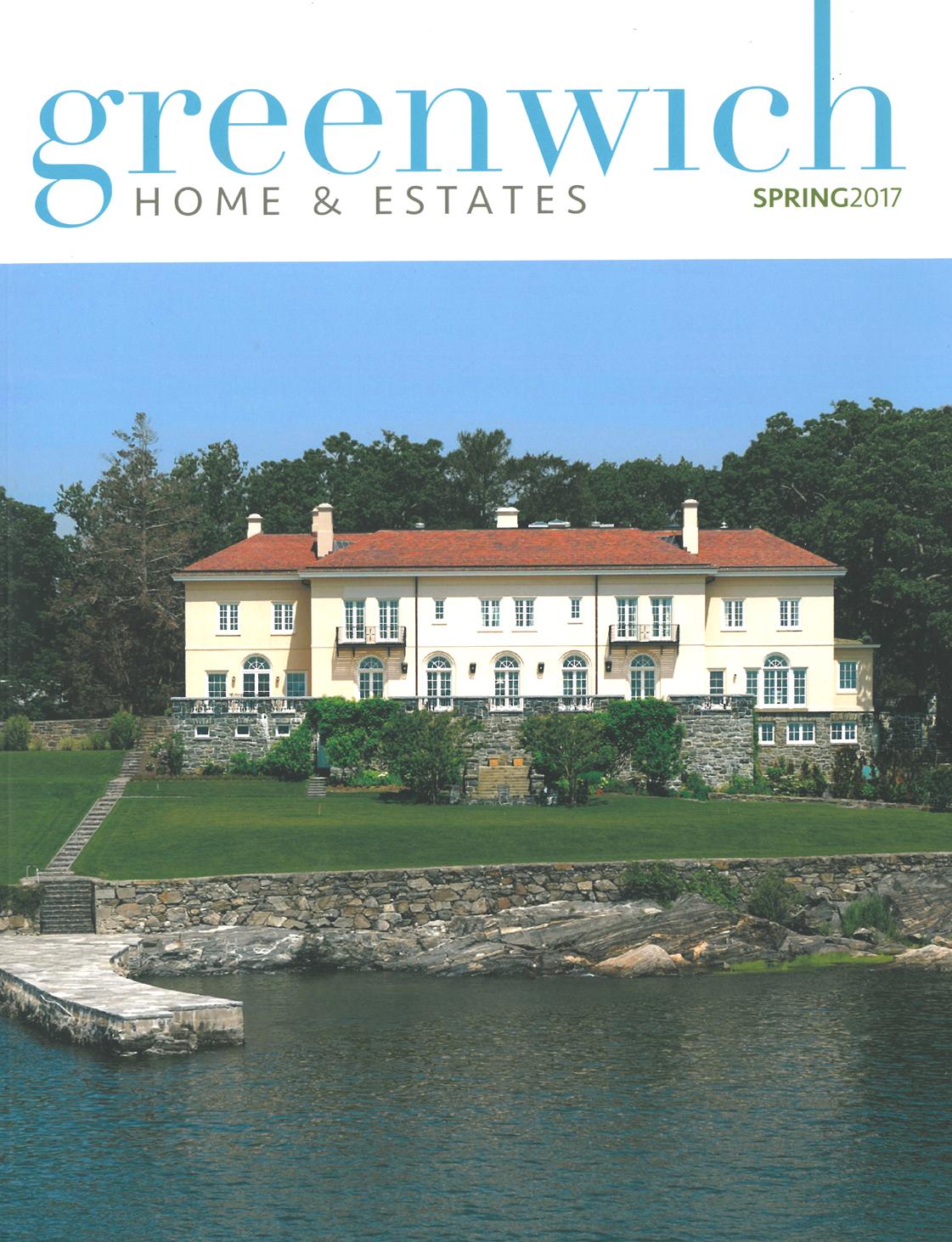 Greenwich-Home-Estates-Spring-2017