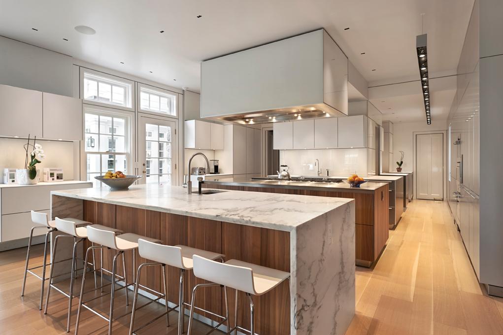 Davenport-Custom-Contemporary-Kitchen-Riverside-CT