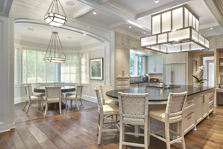 Shingle-new-construction-kitchen-westport-ct-interior-w.jpg