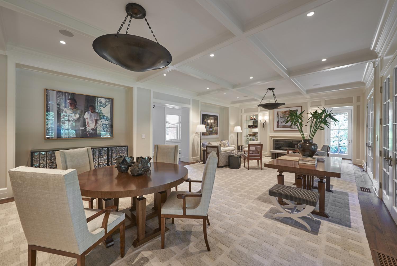 Shingle-new-construction-living-westport-ct-interior-w.jpg
