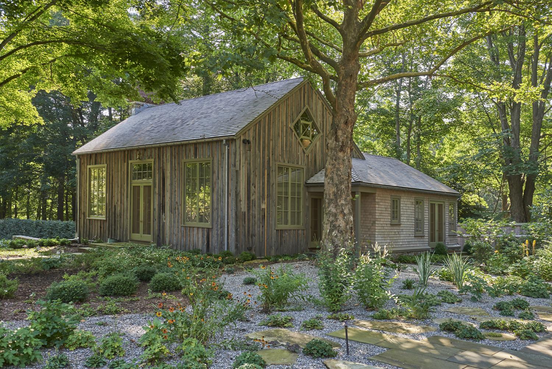 Guesthouse-07-exterior-elevation-garden-ct-w copy.jpg