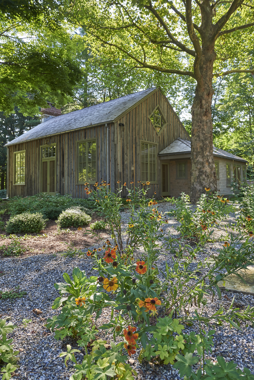 Guesthouse-09-exterior-elevation-landscape-ct-w copy.jpg