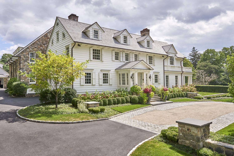 Colonial-riverside-ct-exterior-w.jpg