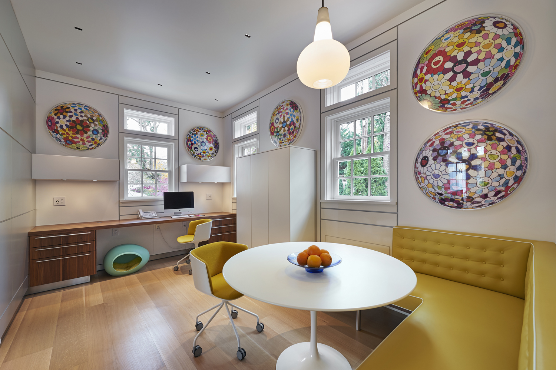 Colonial-renovation-addition-office-riverside-ct-interior-w.jpg