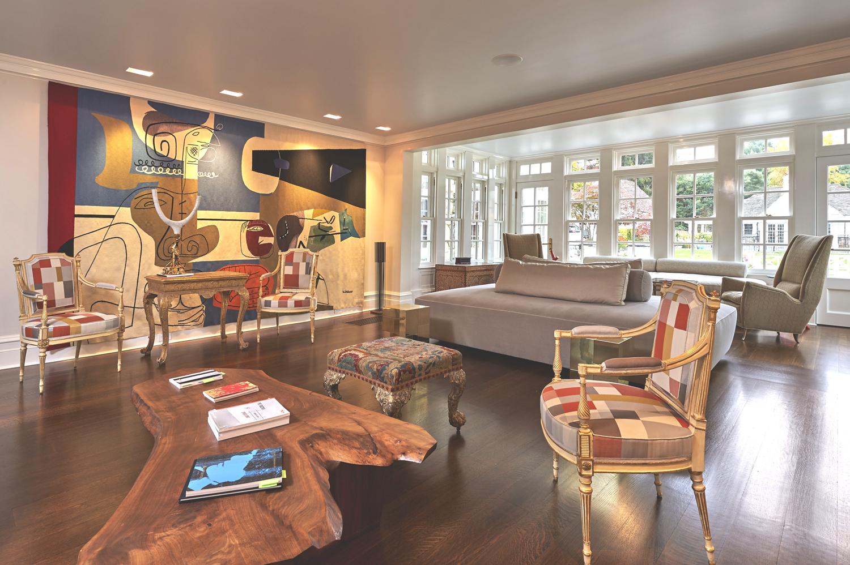Colonial-renovation-addition-living-riverside-ct-interior-w.jpg
