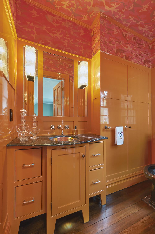 Colonial-renovation-addition-powder-room-riverside-ct-interior-w.jpg