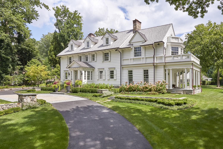 Colonial-renovation-entry-riverside-ct-exterior-w.jpg