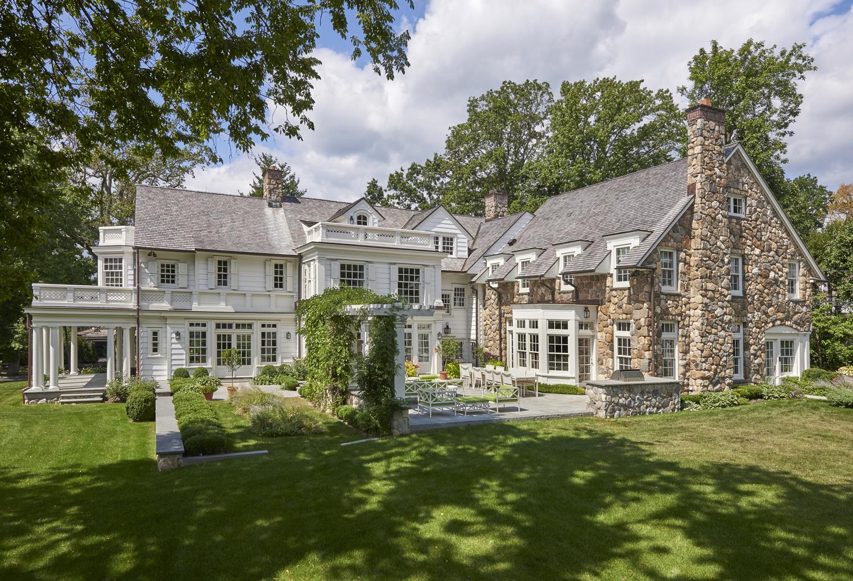 Colonial-renovation-terrace-landscaping-riverside-ct-exterior-w.jpg