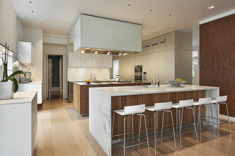 Colonial-renovation-addtion-Bulthaup-kitchen-breakast-bar-riveride-ct-interior-w.jpg