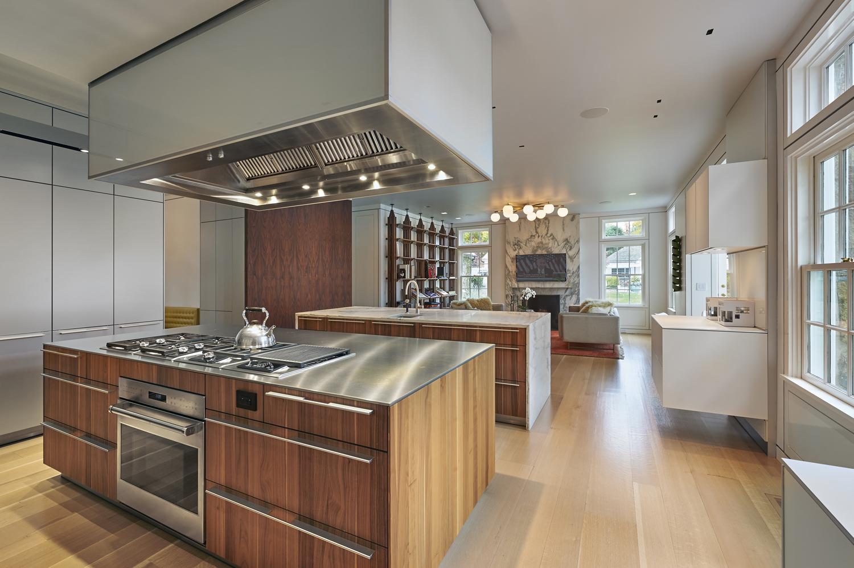 Colonial-renovation-addtion-Bulthaup-kitchen-island-riverside-ct-interior-w.jpg