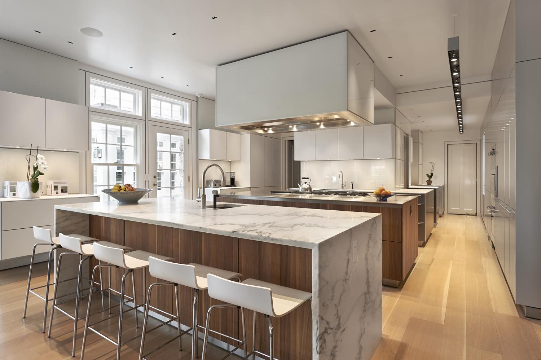 Colonial-renovation-addtion-Bulthaup-kitchen-riverside-ct-interior-w.jpg