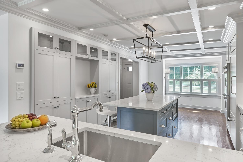 Townhouse_kitchen_sink_interior_greenwich_ct_w.jpg