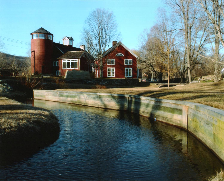 Historic-Barn-restoration-mill-exterior-kent-ct-w.jpg
