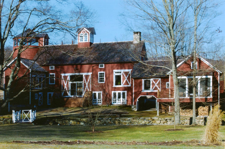 Historic-Barn-restoration-exterior-landscape-kent-ct-w.jpg