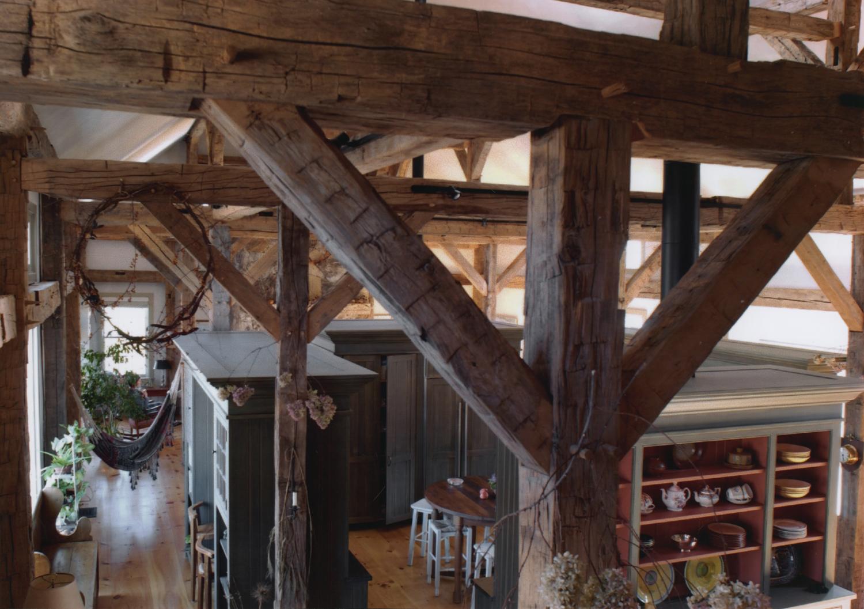 Historic-Barn-restoration-post-and-beam-interior-kent-ct-w.jpg