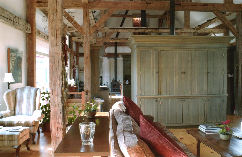 Historic-Barn-restoration-family-room-interior-kent-ct-w.jpg