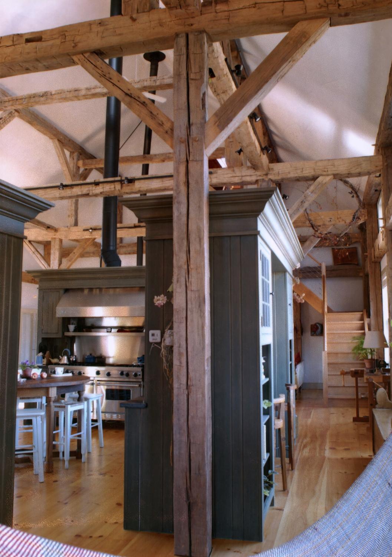 Historic-Barn-restoration-interior-wood-beams-kent-ct-w.jpg