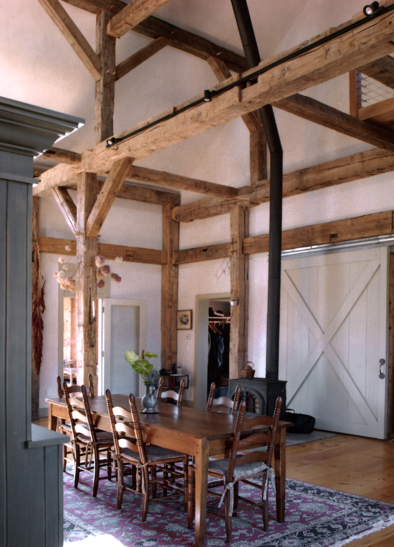 Historic-Barn-restoration-dining-vaulted-ceiling-interior-kent-ct-w.jpg