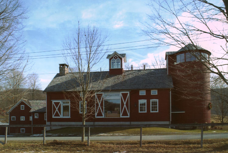 Historic-Barn-restoration-front-exterior-kent-ct-w.jpg