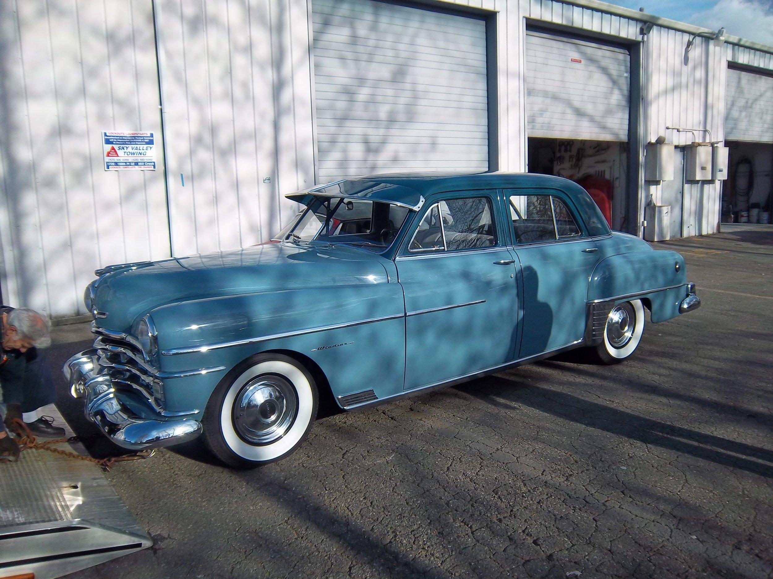 50 Chrysler (138).JPG