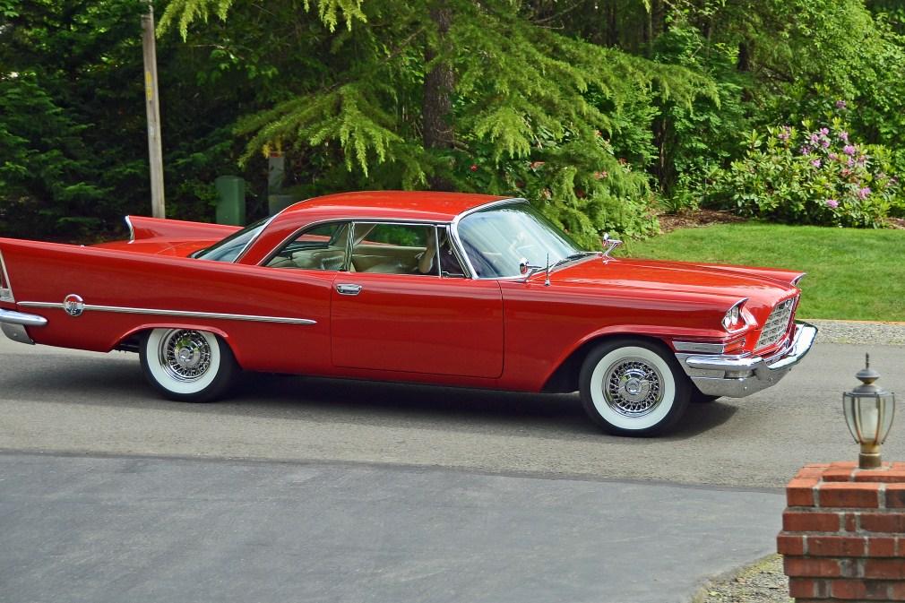 57 Chrysler (60).jpg