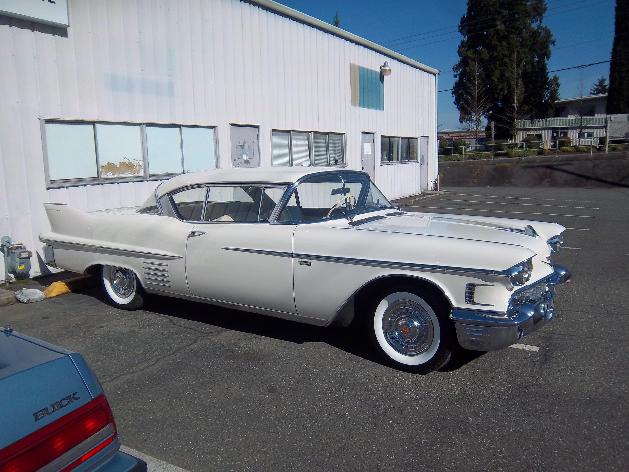58 Cadillac (4).JPG