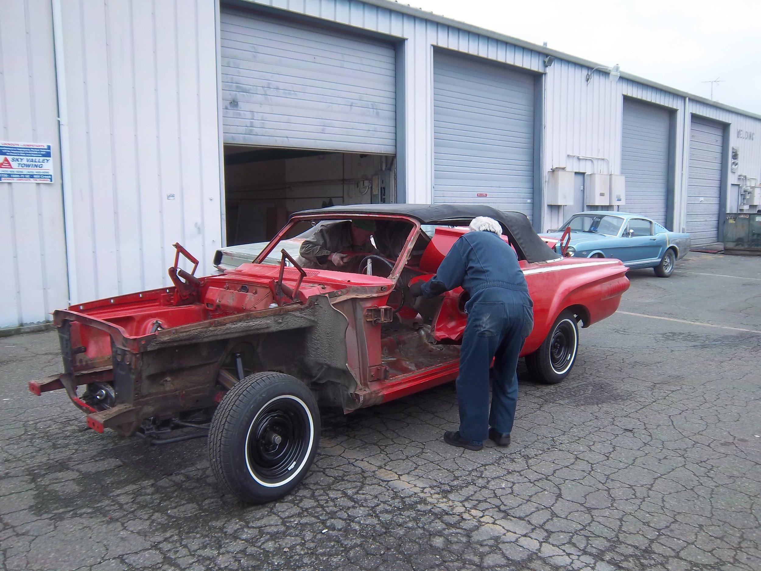 62 Dodge (39).JPG