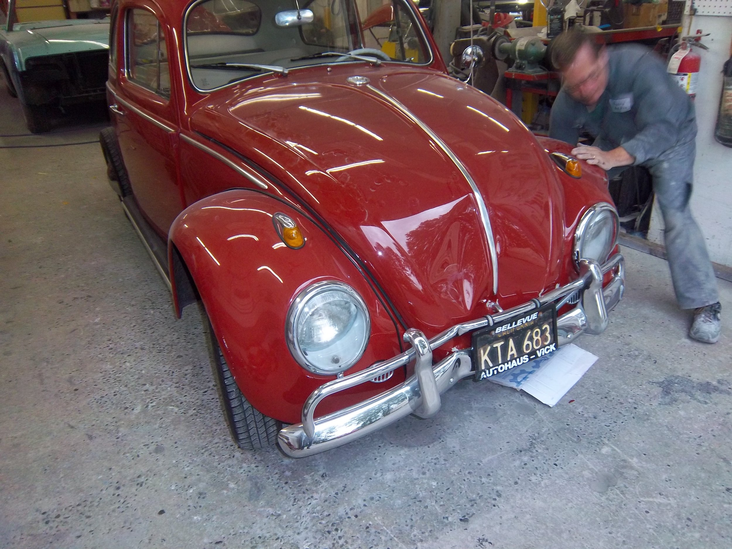63 VW (6).JPG