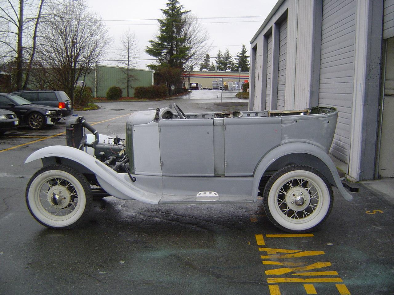 1930 Model A Ford (34).JPG