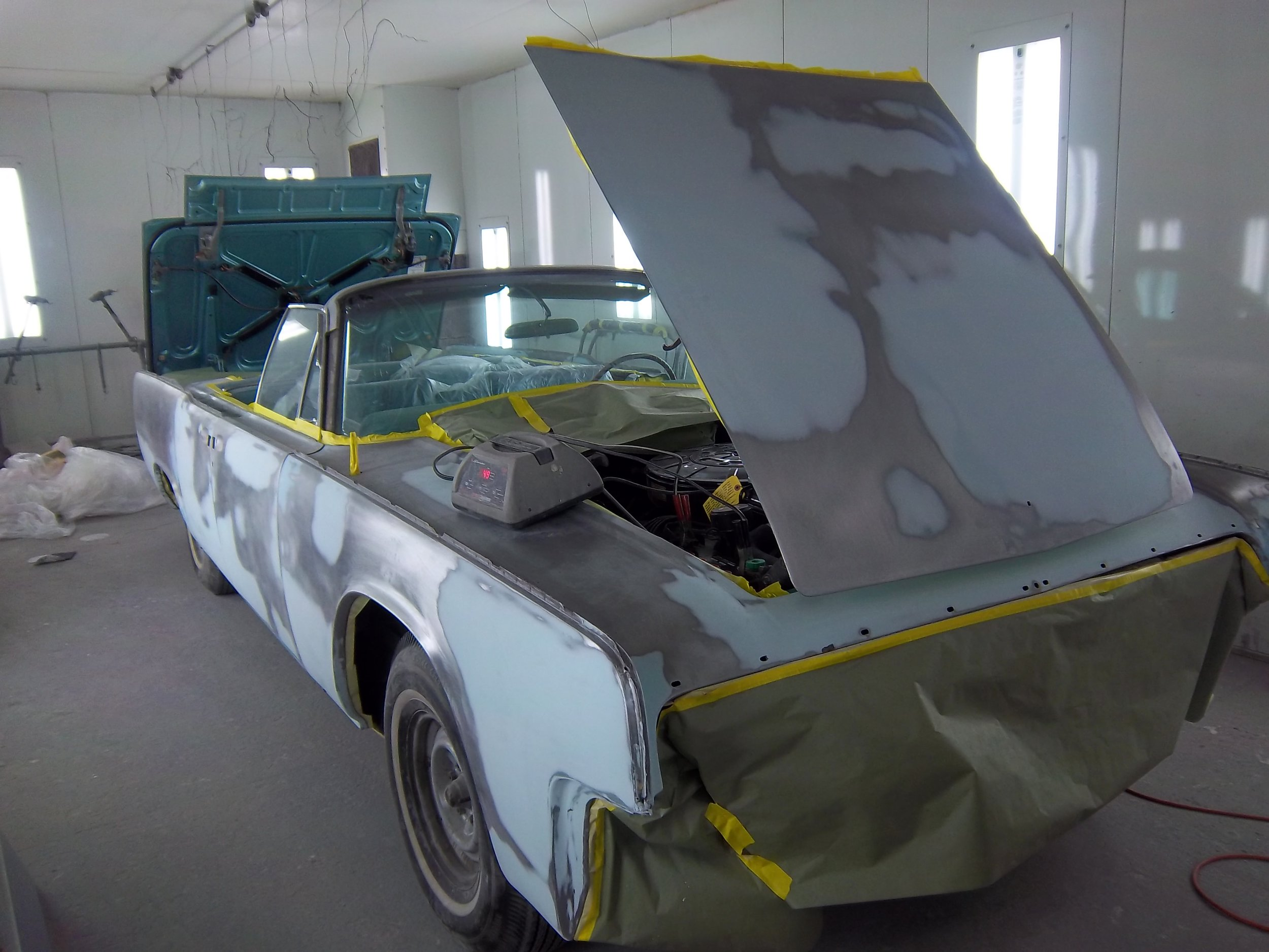 63 Lincoln (44).JPG