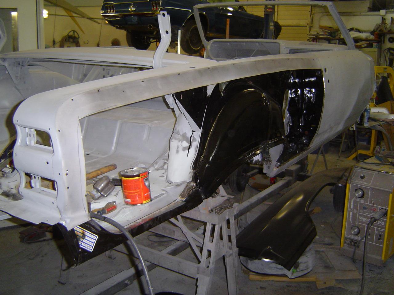 64 Chevelle (35).JPG