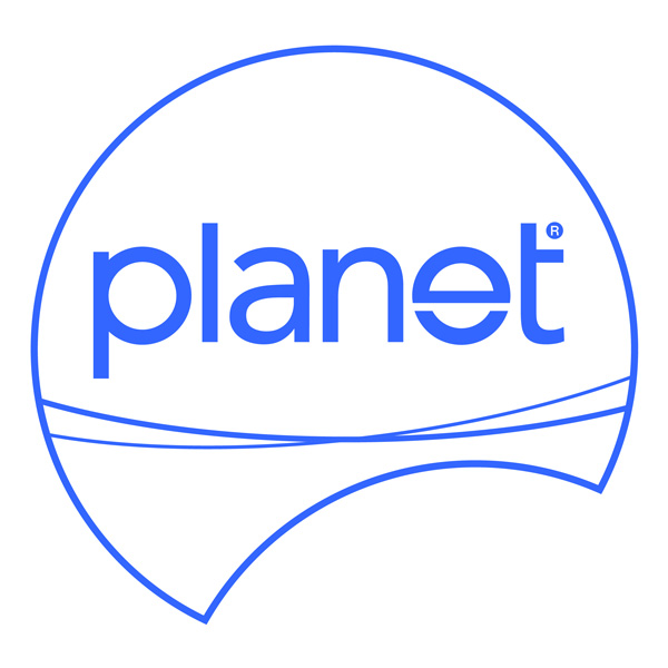Planet Partitioning