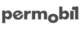 Permobil-logo copy.jpg