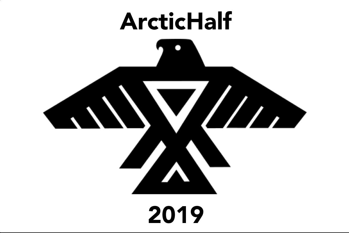 ArcticHalf 2019 no com.png