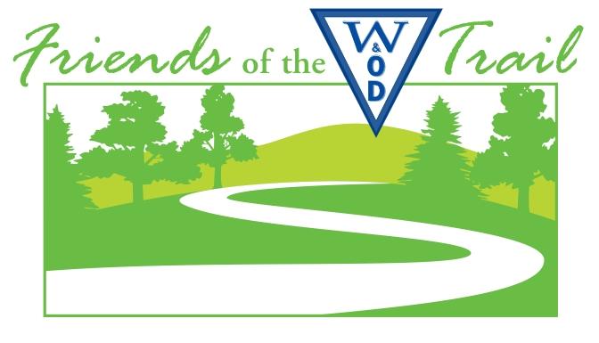 new_WOD_logo.jpg