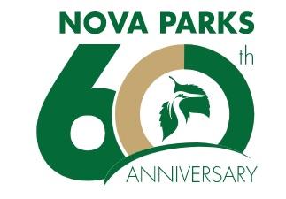 NovaParks60.jpg