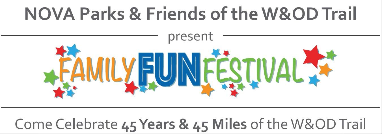 Family_Fun_Festival_Logo-01.jpg
