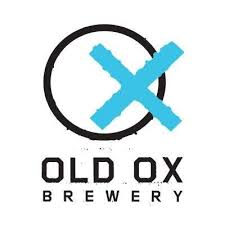 Drop By OLd OX and get a Beer on your Ride or Run