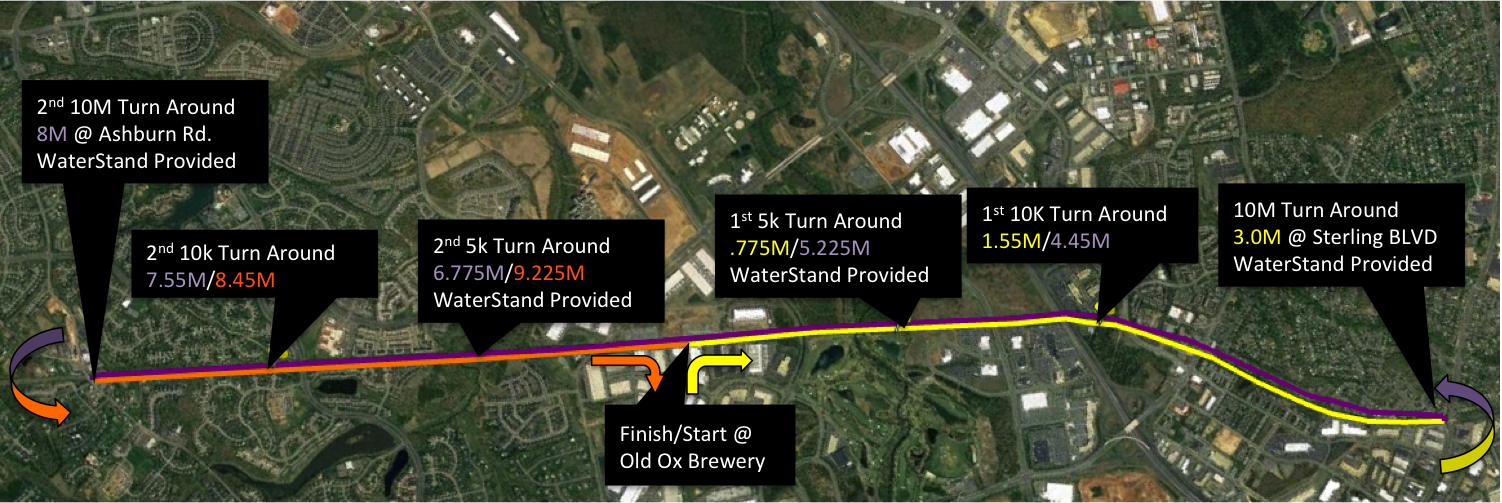 Old Ox Brewery Route.png