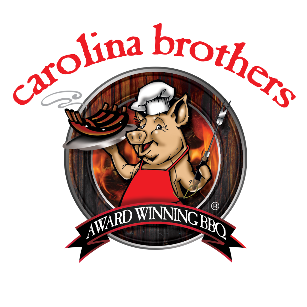 Get a Meal from Carolina Brothers!