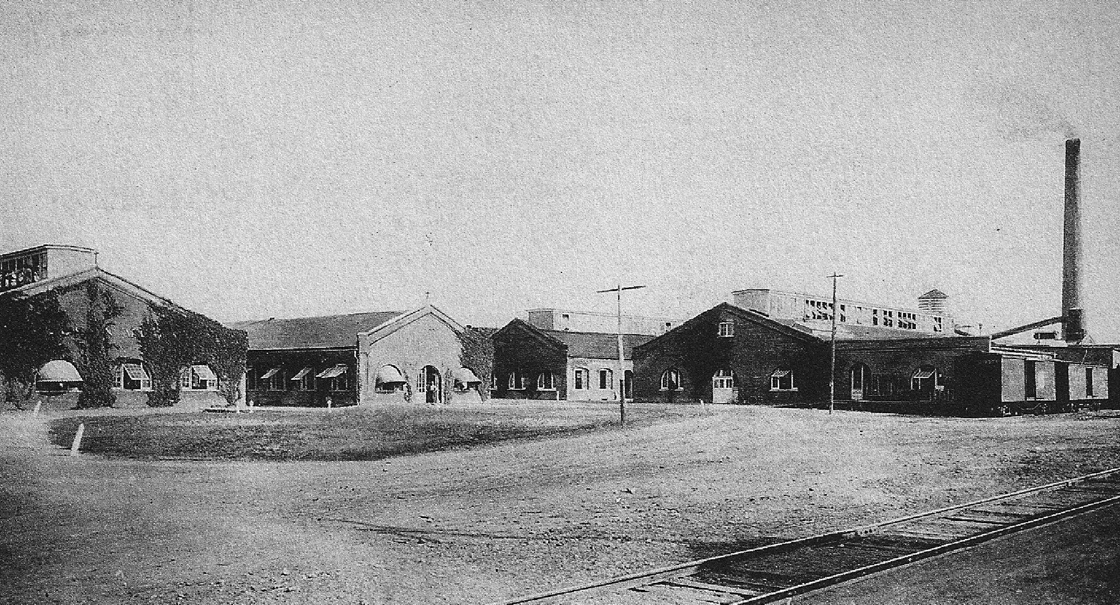 N.O. Nelson Manufacturing Company