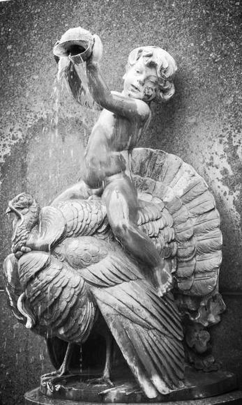FOL_Memorial Fountain.jpg