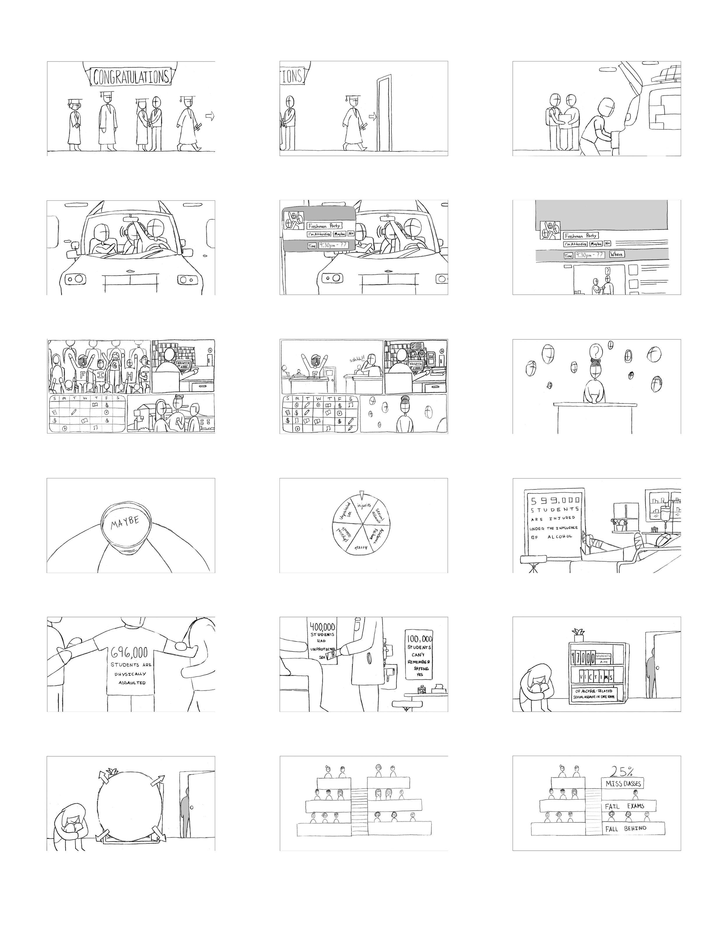 UAD_Transition_Storyboard_01_v01.jpg