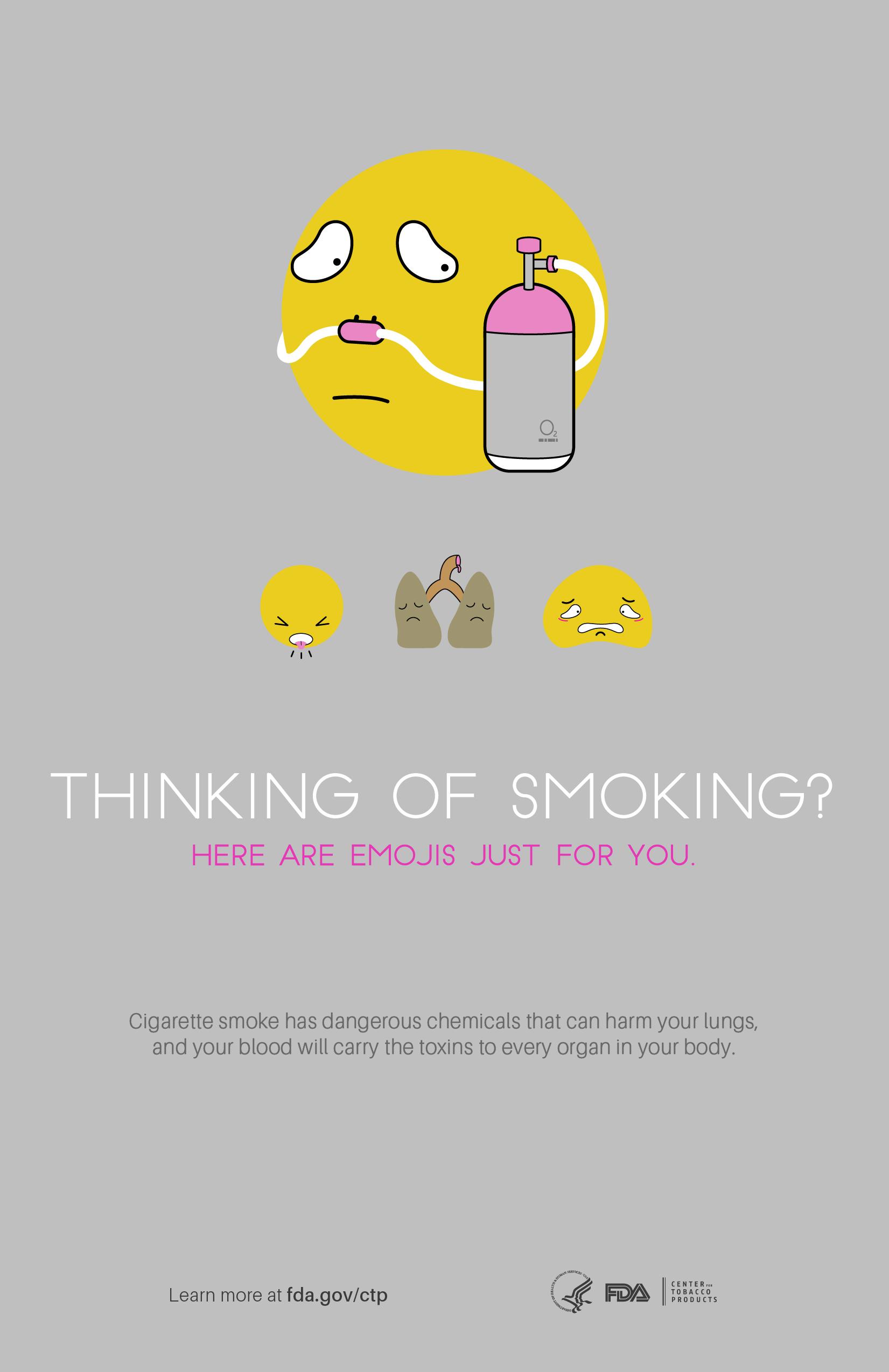 FDA_CTP_Emoji_Chem_v23.jpg