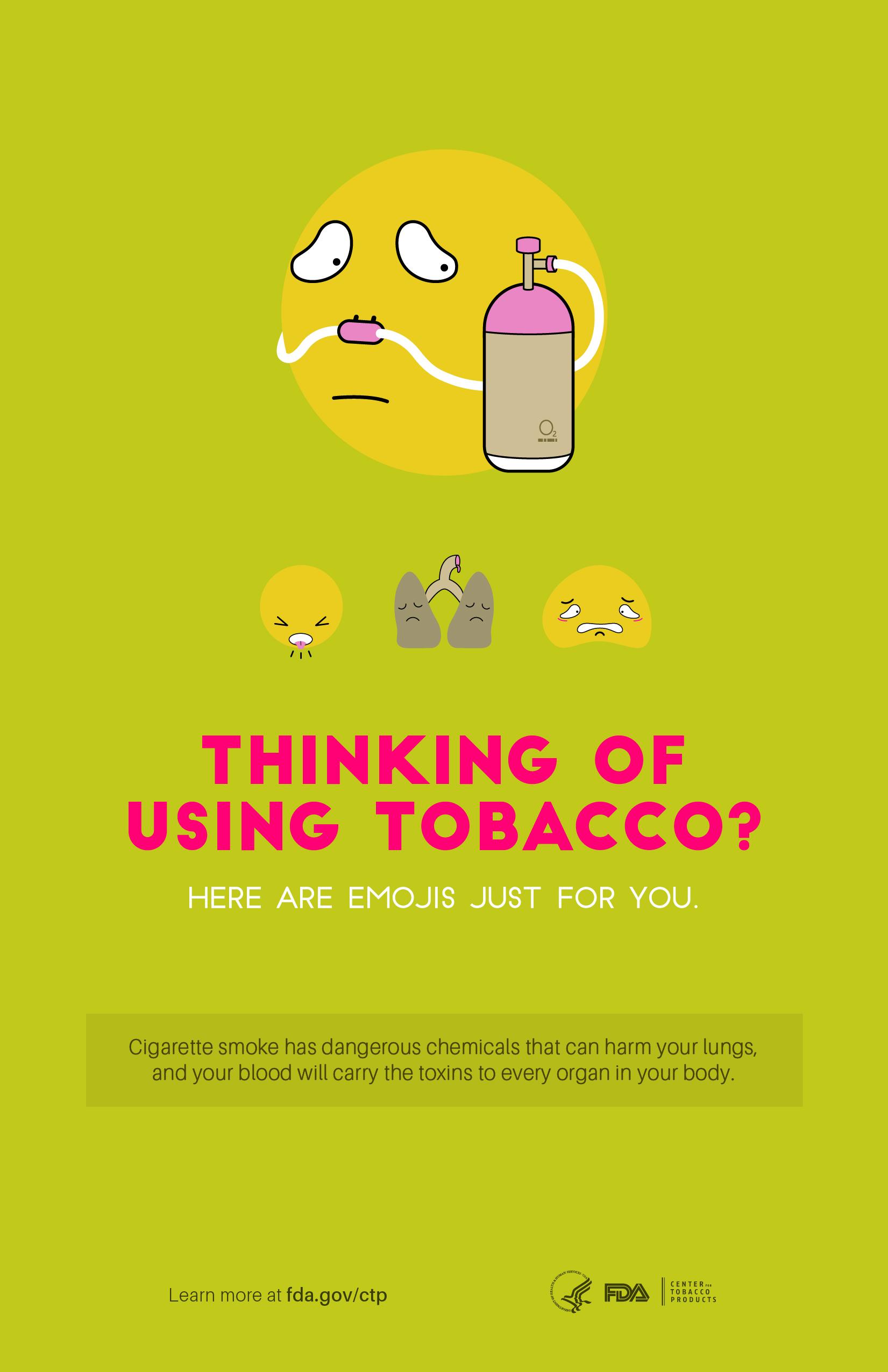 FDA_CTP_Emoji_Chem_v24.jpg