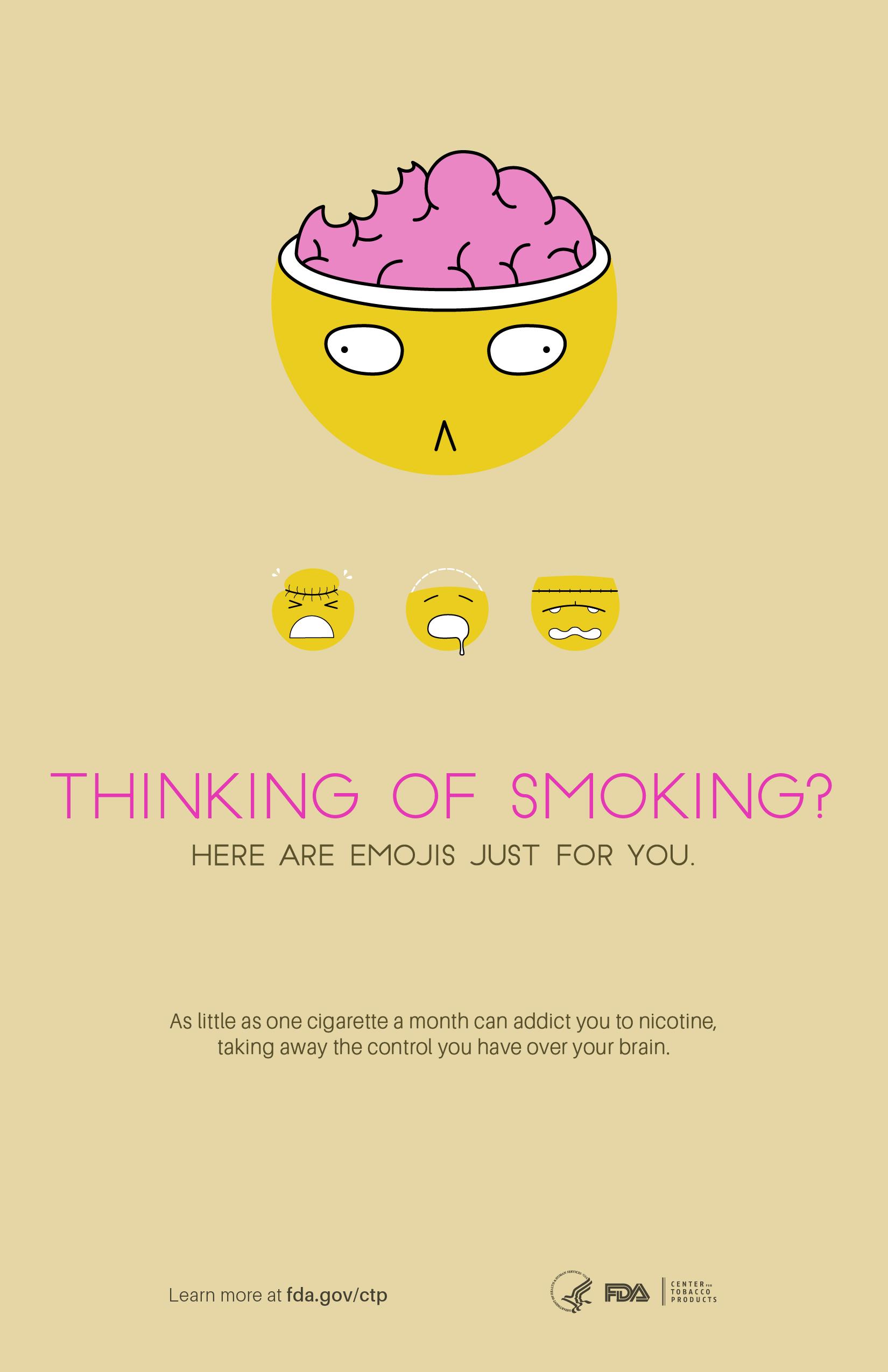 FDA_CTP_Emoji_Addiction_v44.jpg