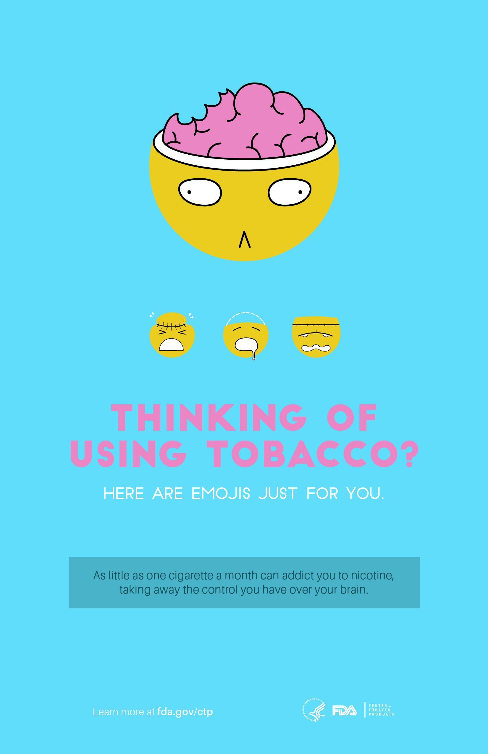 FDA_CTP_Emoji_Addiction_v46.jpg
