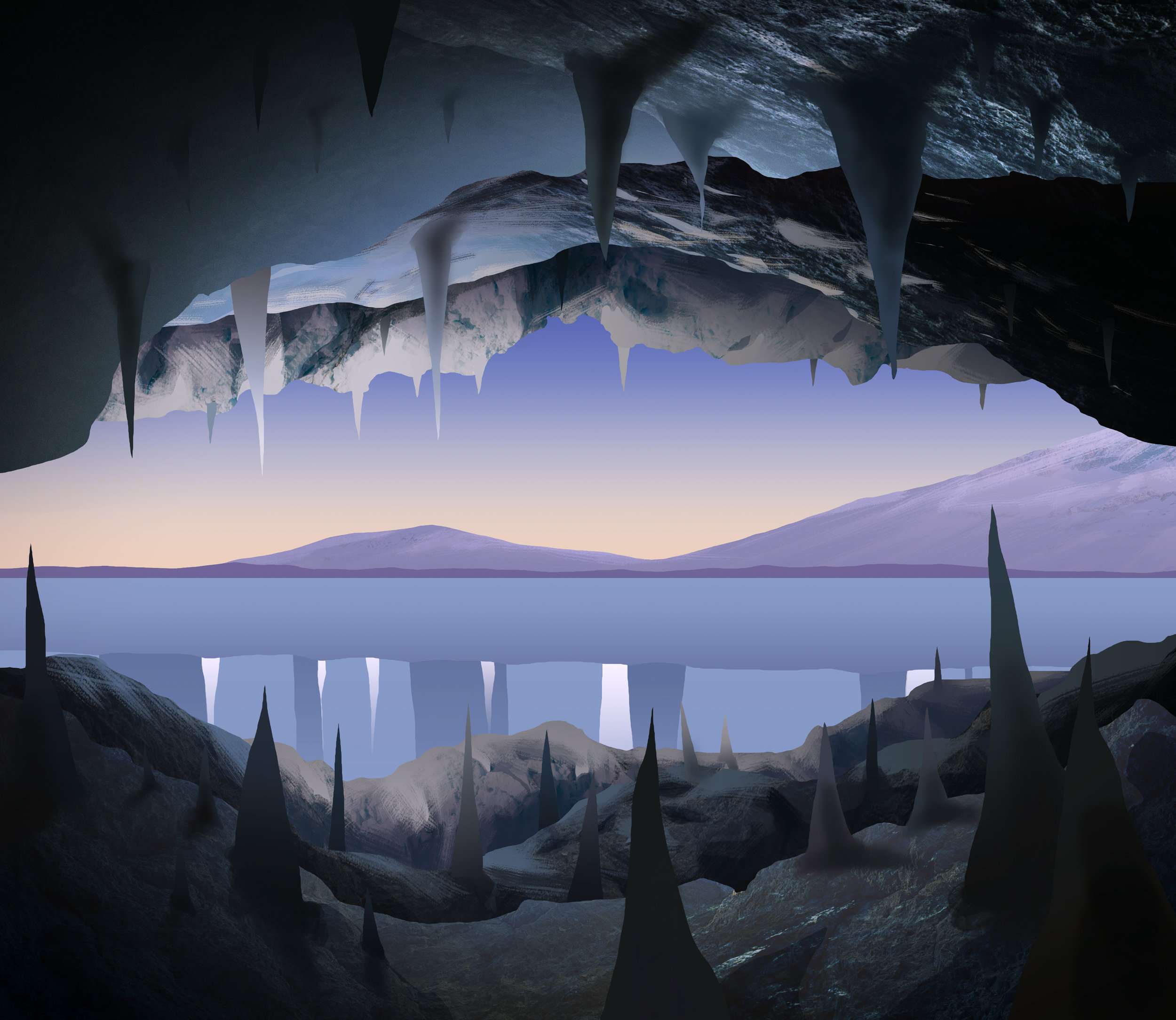 Cave_01Morning.jpg